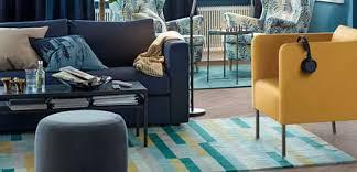 Living Room Furniture Ct Minimalist Living Room Furniture Ikea For Windigoturbines