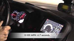 nissan gtr o to 60 2013 nissan gt r 0 60 mph in 2 7 seconds launch control lc5
