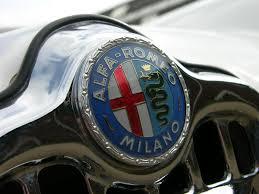 alfa romeo logo alfa romeo automerk wikipedia