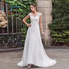wedding dress wholesale wholesale wedding dresses wholesale wedding dresses suppliers and