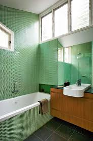 dwell bathroom ideas bathroom exotic neutral transitional powder room and carved
