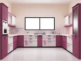 furniture for the kitchen 8285