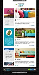 business business newsletter template