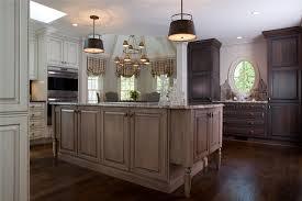 Used Kitchen Cabinets Atlanta Used Kitchen Cabinets Atlanta Ga Kitchen Cabinet Ideas
