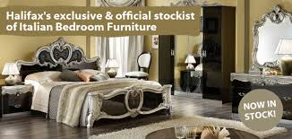 Italian Furniture Bedroom by Bed Manufacturers Interior Designers Bedroom Furniture