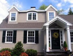 24 best images about dormer ideas on pinterest window house and