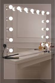 makeup vanity table with lighted mirror ikea bedroom makeup vanity set makeup vanity ikea makeup vanity table