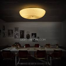 Flush Mount Bedroom Ceiling Lights And Simple Semi Flush Mount Ceiling Lights For Bedroom