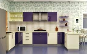 cleaning high gloss kitchen cabinets cleaning high gloss kitchen cabinets gloss kitchen cabinets grey