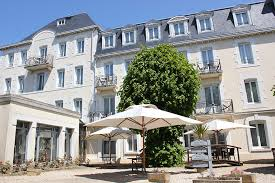 cours de cuisine st malo discover the great courtoisville hotel in pictures