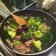 cuisiner viande à fondue pour passer vos restants de fondue chinoise ricardo hits again