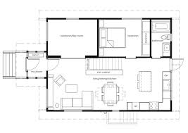 house plans with great rooms kitchen small house plans large great room e2 80 93 design and