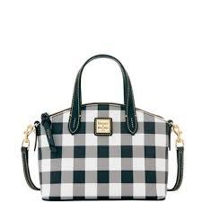coach black friday sale 2017 designer handbags shop the best deals for oct 2017 overstock com