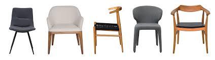 indoor dining tables satara australia modern outdoor chairs australia home design mannahatta us