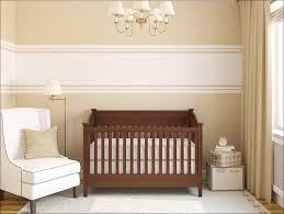 top rated convertible cribs furniture magnificent baby cribs convertible stork craft tuscany