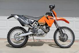 ktm electric motocross bike for sale page 342 new u0026 used dirt bike motorcycles for sale new u0026 used