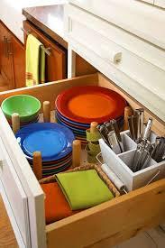 Drawer Kitchen Cabinets 31 Best Kitchen Cabinets Storage Ideas Images On Pinterest
