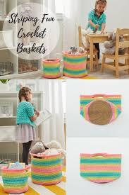 334 best color inspires images on pinterest free crochet