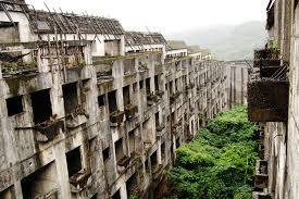 Top 10 Abandoned Places In The World Six Ghost Towns And Why Nobody Lives There