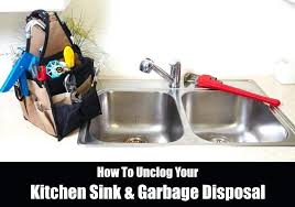 Unclog Kitchen Sink With Disposal Drano Kitchen Sink How Drano Kitchen Sink Disposal Juniorderby Me