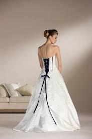 beautiful corset wedding dresses cherry marry