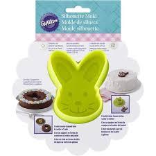 bunny mold bunny mold wilton