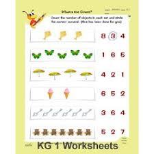 worksheet 600780 maths in english worksheets u2013 worksheet 600780