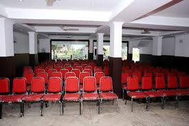 Stacking Banquet Chairs Banquet U0026 Hotel Furniture Manufacturer From New Delhi