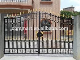 Home Gate Design Stunning India Gate Designs For Homes Ideas