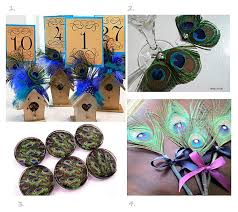 peacock wedding favors peacock wedding theme favors criolla brithday wedding indian