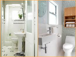 small bathroom remodel ideas designs small bathroom design ideas android apps on play