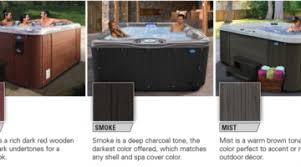 tub cabinet replacement tub cabinet replacement panels 1000 images about patio review