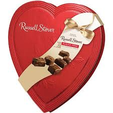 chocolate heart candy stover sugar free chocolate candies heart box