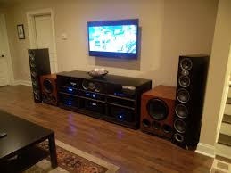 Polk Audio Rti A3 Bookshelf Speakers Polk Audio Rti A9 Polk Audio Rti A9 Floorstanding Speaker Single