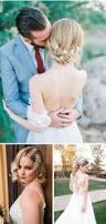 bridal hairstyle magazine bridal hair accessories arizona weddings