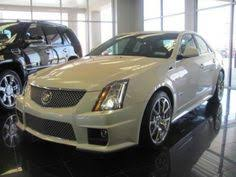 2012 cadillac cts v for sale 2016 cadillac cts v sedan confused about what to buy call 1