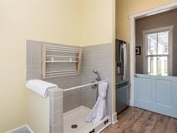 pet room ideas popular 40 easy dog wash station ideas at home tail and fur within