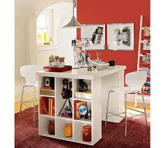 Home Office Design Youtube Home Office Pottery Barn Home Office Inside Leading Stylist