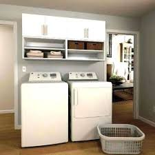 Laundry Room Cabinets For Sale Laundry Cabinet With Sink Ukraine
