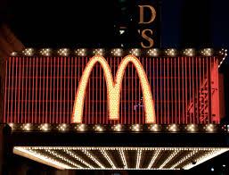 mcdonald u0027s french fries transparency gone bad u2013 brave one