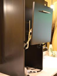 Painting Bathroom Cabinets Ideas by How To Paint Bathroom Cabinets Gqwft Com