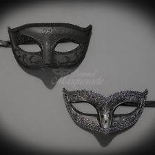 couples masquerade masks masquerade mask set ebay