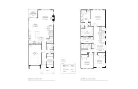 renaissance homes floor plans 3980 se rural street renaissance homes