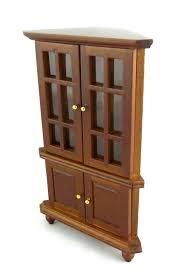 corner cabinet for dining room convid