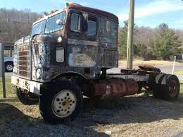 used kenworth truck parts for sale used truck parts for sale my lifted trucks ideas