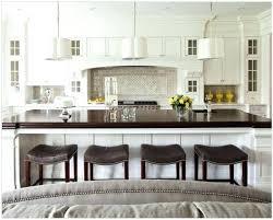 d馗o cuisine ouverte deco salon cuisine americaine 14 decoration interieur ouverte