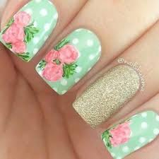 different creative nail art designs for 2017