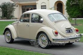 modified volkswagen beetle sold volkswagen beetle coupe auctions lot 39 shannons