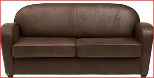 canapé lit chateau d ax canape lit chateau d ax 71330 29 meilleur de canapé lit cuir uqw1