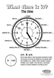 130 best time date images on pinterest learn english english